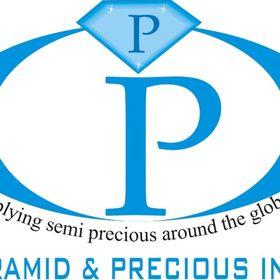 Pyramid and Precious Intl
