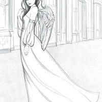 thelast princess