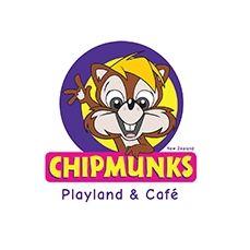 Chipmunks Playland and Cafe NZ