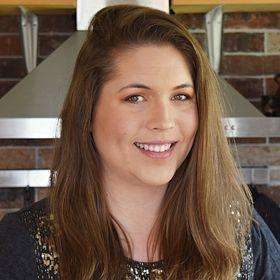 Alycia Louise   Part-time Homesteader + Gluten Free Foodie