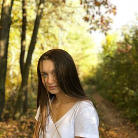 kourtney kardashian randki francuska montana