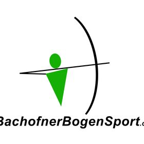 Bachofnerbogensport