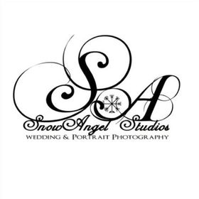 SnowAngel Studios