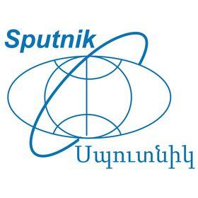 Sputnik Armenia Tour Operator