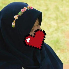 Nabila Husna