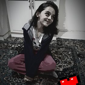 Esra Karagül