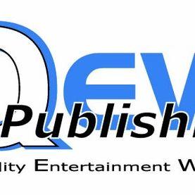 QEW Publishing