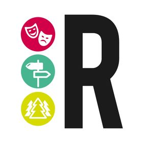 Revista Realia