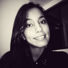 Evelin Trujillo