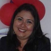 Francilene Gomes
