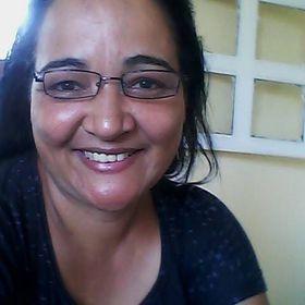 ed453e97c PraIolanda Barreto (iolandabarreto) no Pinterest