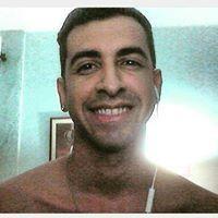 Miguel Felipe