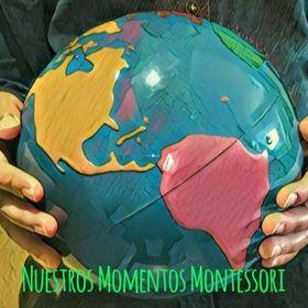 Nuestros Momentos Montessori