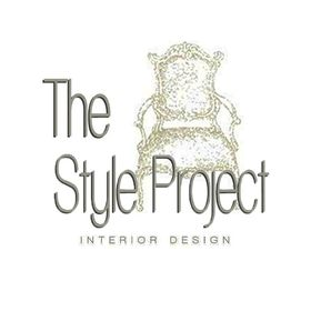 The Style Project