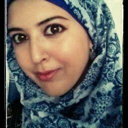 Jasmin Bal