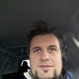 Pawel Swiader