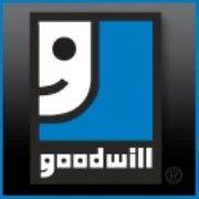 Goodwill Industries of Tulsa, Inc.