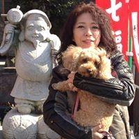 Satomi Kimura