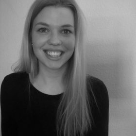 Louise Westergaard Blom