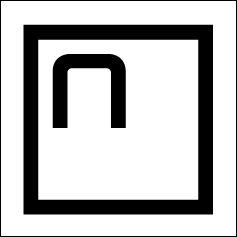 Neudoerfler Office Systems
