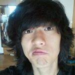 Seung Hwan Lee