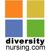 Diversity Nursing