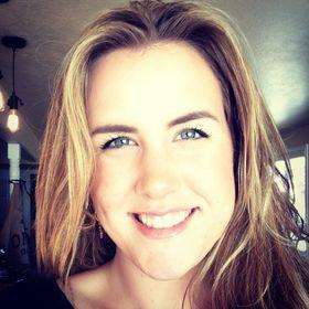 Samantha Stremmel
