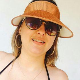 Joice Barbosa