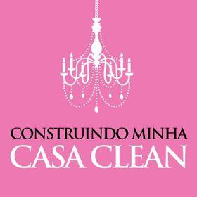 Construindo Minha Casa Clean