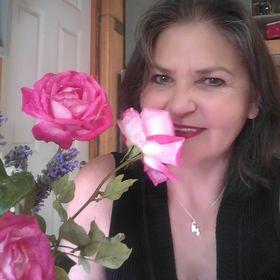 Fabiola Salazar Quiroz