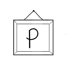 Paperlo