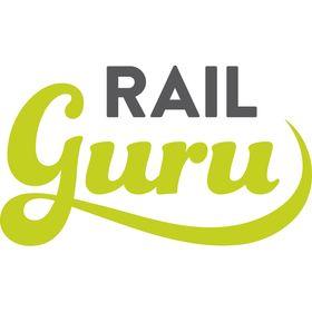 Rail Guru