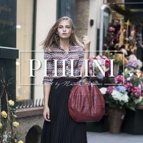 PHILINI