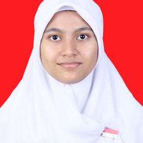 Manikrara Dewantari