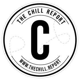 The Chill Report