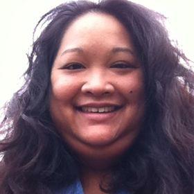Jeanie Sy