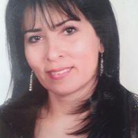 Leonelda Navarro Navarro