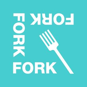 Fork Fork Fork Blog