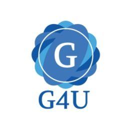 G4mblers United