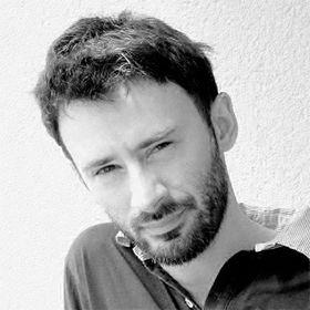 Sebastian Winkiel