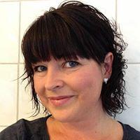 Elisabeth Thorsen