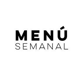 - menusemanal.com -