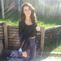 Madalena Amaro