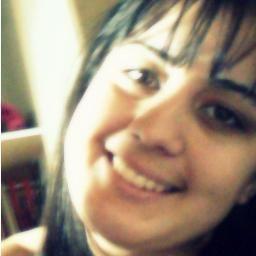 Brenda Soares