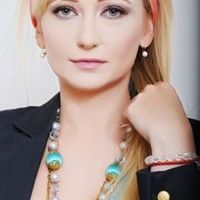 Natalia Masa P