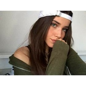 Andreea Andu