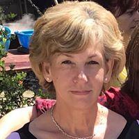 Zita Treiber