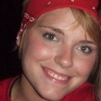 Heather Garrison