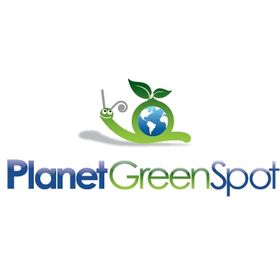 PlanetGreenSpot