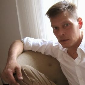 Kalle Huurre